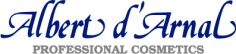 Albert dArnal Online Store